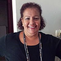 Ana Me Garcia