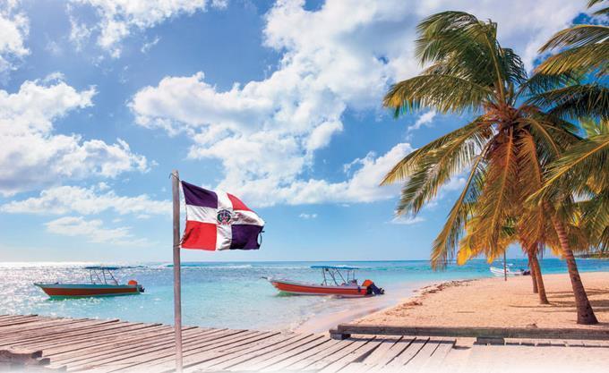 republica-dominicana-reognized-luxury-destination