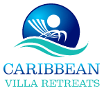 Caribbean Villa Retreats