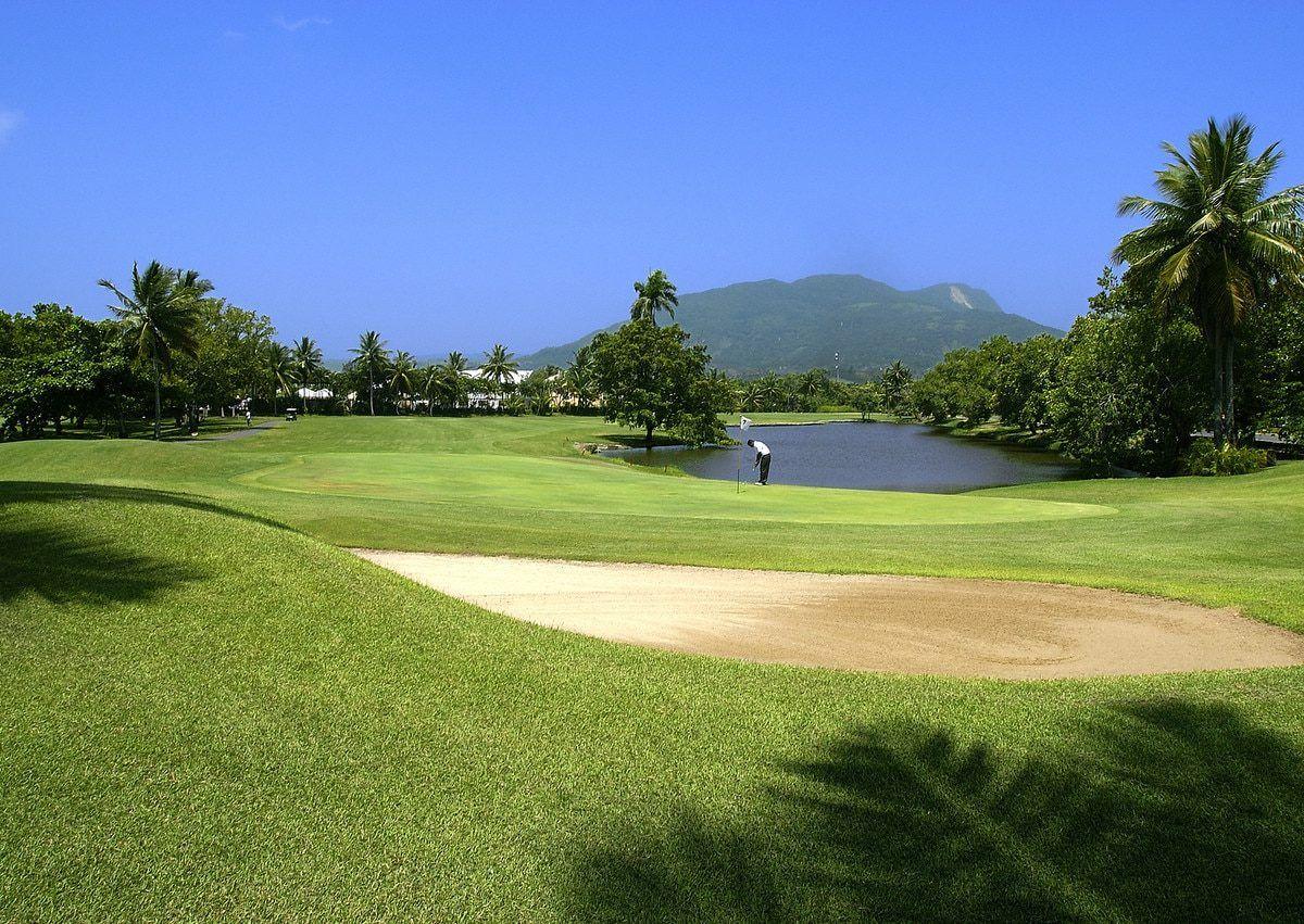 Playa-dorada-golf-course-go-dominican-republic