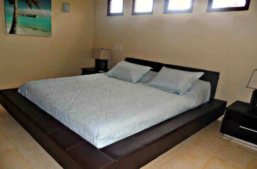 double bedroom rent sosua caribbean